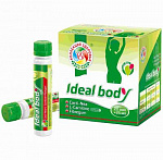 Ideal Body (20 amp х 25 ml)